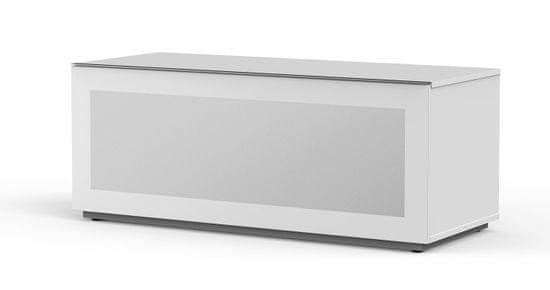 Meliconi 500406