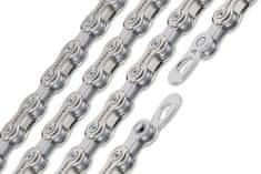 Connex  10sE stříbrný řetěz pro E-bike