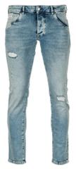 Pepe Jeans muške traperice Hatch
