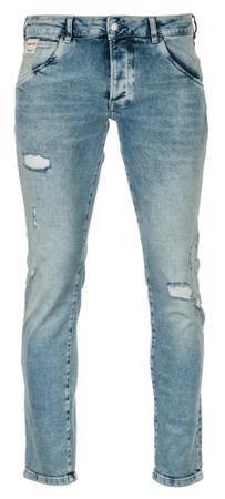 Pepe Jeans Stanley férfi farmer 30/32 világoskék