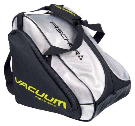 FISCHER torba za smučarske čevlje Alpine Vacuum