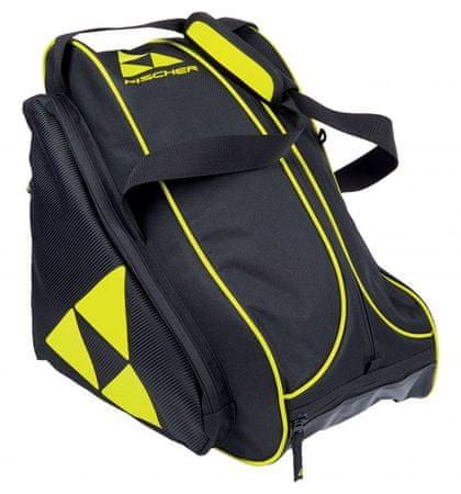 FISCHER torba za smučarske čevlje Alpine Race