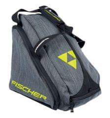 FISCHER torba za smučarske čevlje Alpine Fashion
