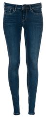 Pepe Jeans dámské jeansy Pixie