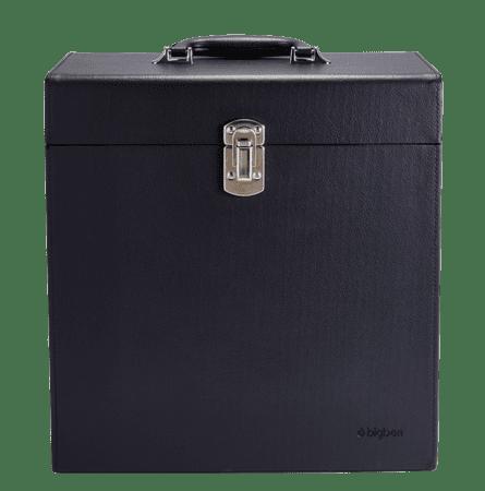 Bigben Vinyl Case 02