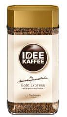 Idee Kaffee Gold Express 200 g instant