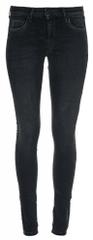 Pepe Jeans ženske traperice Lola