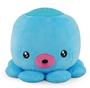1 - Baby Monsters NIGHT PARTNERS nočná lampička chobotnica modrá