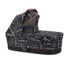CYBEX gondola do wózka dziecięcego Carry Cot S 2019
