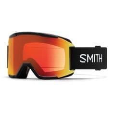 Smith skijaške naočale Squad