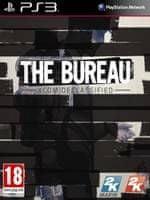 Sony The Bureau: XCOM Declassified (PS3)