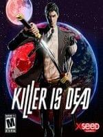 Killer is Dead (Nightmare Edition) (PC)