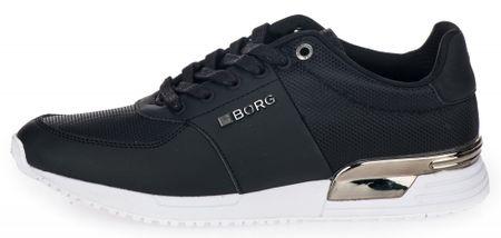 Björn Borg muške tenisice, 45, crne