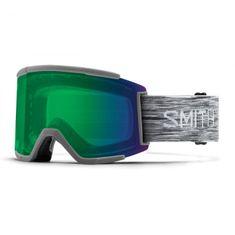 Smith skijaške naočale Squad XL