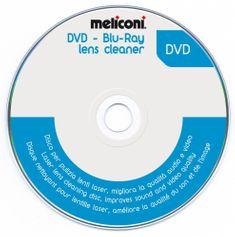 Meliconi 621012