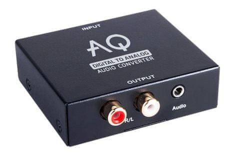AQ AC01DA