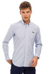 Galvanni pánská košile Ardeche