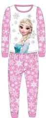 E plus M pidžama za djevojčice Frozen
