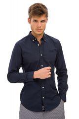 Galvanni pánská košile Ars