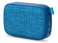 Energy Sistem Fabric Box 1+ Pocket - rozbaleno