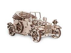 EWA ECO-WOOD-ART Ford T