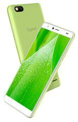 Gigaset GS100, 1GB/8GB, zelený