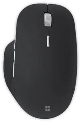Microsoft mysz Surface Precision Bluetooth Mouse (GHV-00008)