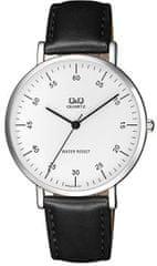 Q&Q Analogové hodinky Q978J324