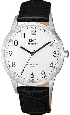 Q&Q Superior S280J304