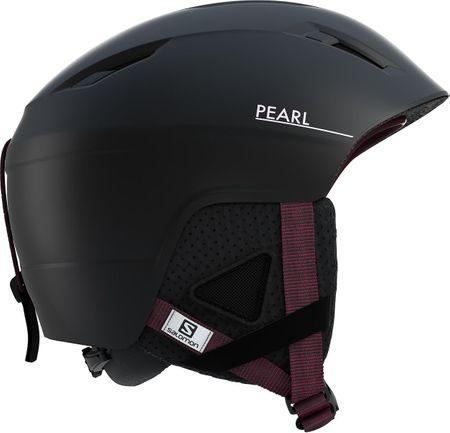 Salomon Pearl² černá M - rozbaleno