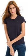 Galvanni dámské tričko Coventry