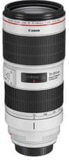 Canon objektiv EF70-200mm f/2.8L IS III USM