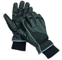 ATRA rukavice zimní