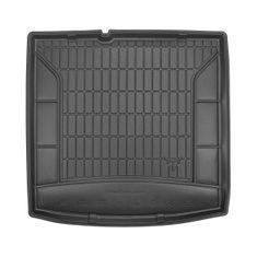 MAMMOOTH Vana do kufru, pro Škoda Fabia III (Combi) od r. 2014, černá