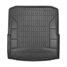 MAMMOOTH Vana do kufru, pro Škoda Superb III (Liftback) od r. 2015, černá