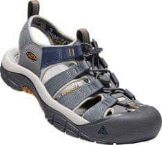 KEEN muške sandale Newport Hydro M