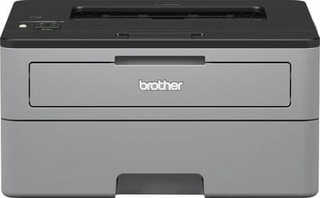 BROTHER drukarka HL-L2352DW (HLL2352DWYJ1)