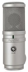 Superlux E205U USB kondenzátorový mikrofón
