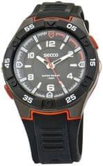 Secco S DQKB-002