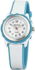 Secco Dámské analogové hodinky S DOE-001