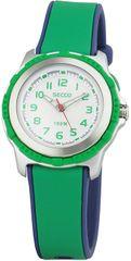 Secco Dámské analogové hodinky S DOE-004