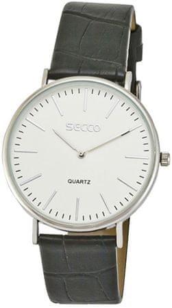 Secco S A5509,1-234