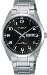 Pulsar PJ6063X1G