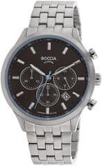 Boccia Titanium Sport 3750-04