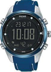 Pulsar P5A025X1