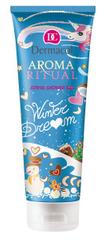 Dermacol Żel pod prysznic Aroma Ritual Winter Dream (Joyful Shower Gel) 250 ml