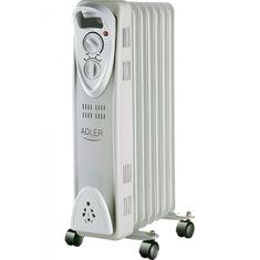 Adler uljni radijator ADLGA-AD7807