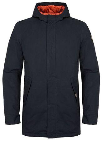 Loap Férfi kabát Norm an Total Eclipse CLM1844-L75L (méret M)