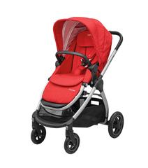 Maxi-Cosi voziček Adorra