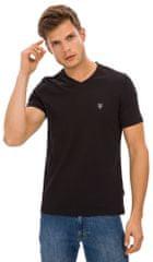 Galvanni pánské tričko Prim